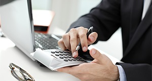 Lohn- und Finanzbuchhaltung